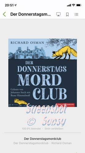 210509 Donnerstagsmordclub
