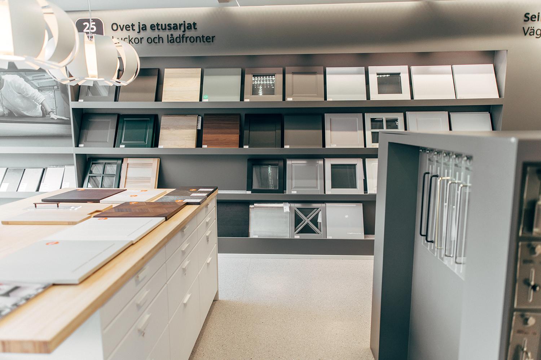 IKEA_Suunnittelustudio6