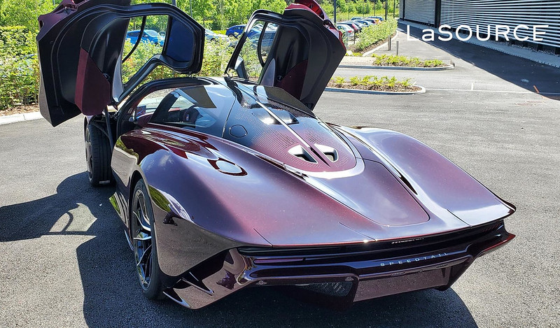 McLaren-Speedtail (5)