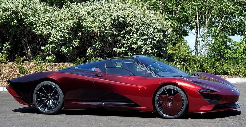 McLaren-Speedtail (2)
