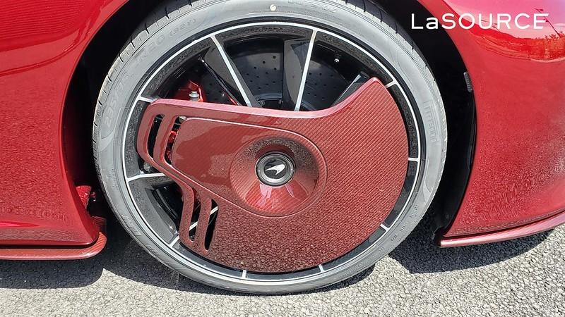 McLaren-Speedtail (7)