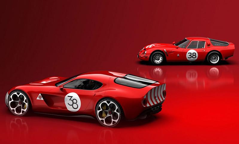 Alfa-Romeo-TZ4-23