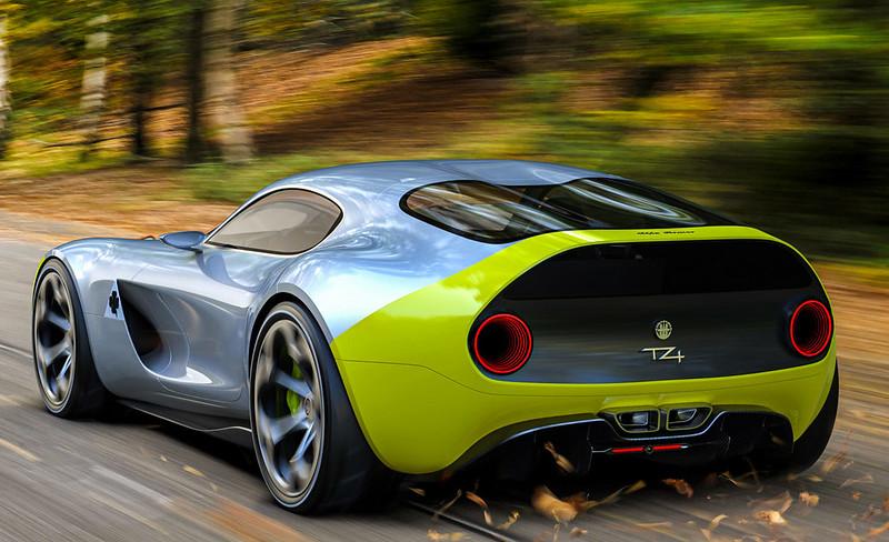 Alfa-Romeo-TZ4-11