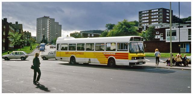 Midland Express National (pjs,0710)