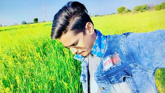 Sameer Khan Lalitpur