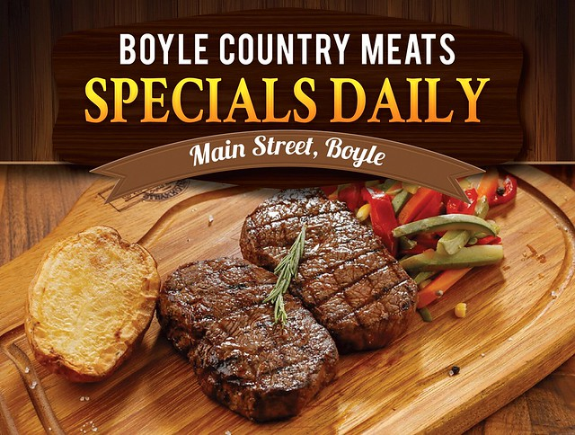 Boyle-Country-Meats