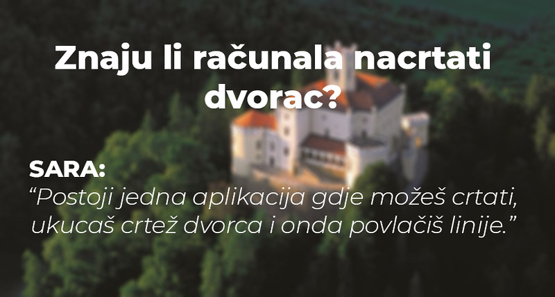 Dječji vrtić Varaždin - Kućan -  odgojiteljice Bosiljka Kuhar i Ivana Mikulec