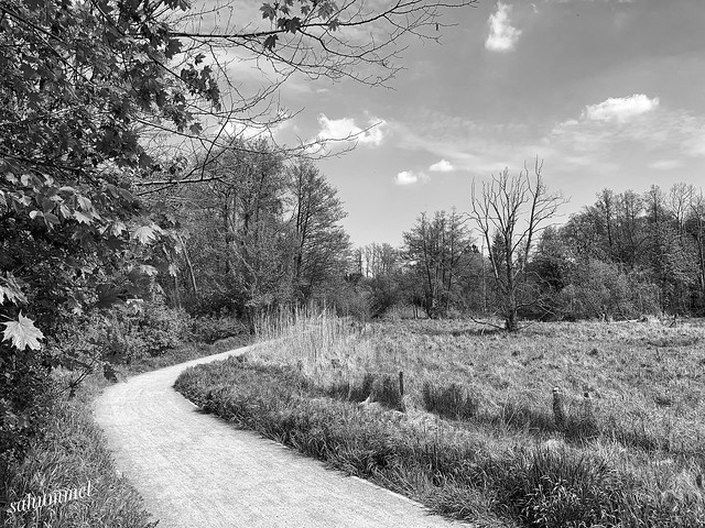 Barnimer Dörferweg