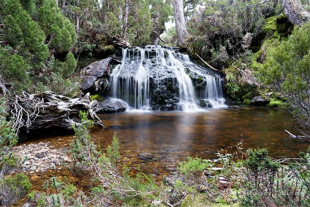 20210506-59-Waterfall at Waterfall Valley