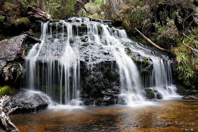 20210506-80-Waterfall at Waterfall Valley