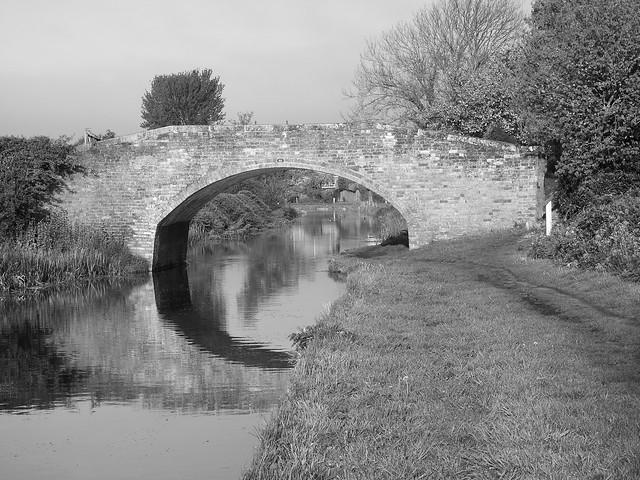Bridge 82