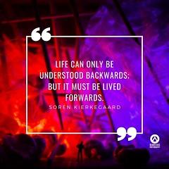 Good Morning World! . #thoughtoftheday #morningthought #quoteoftheday #wordsofwisdom #inspirationalquotes #positivequotes