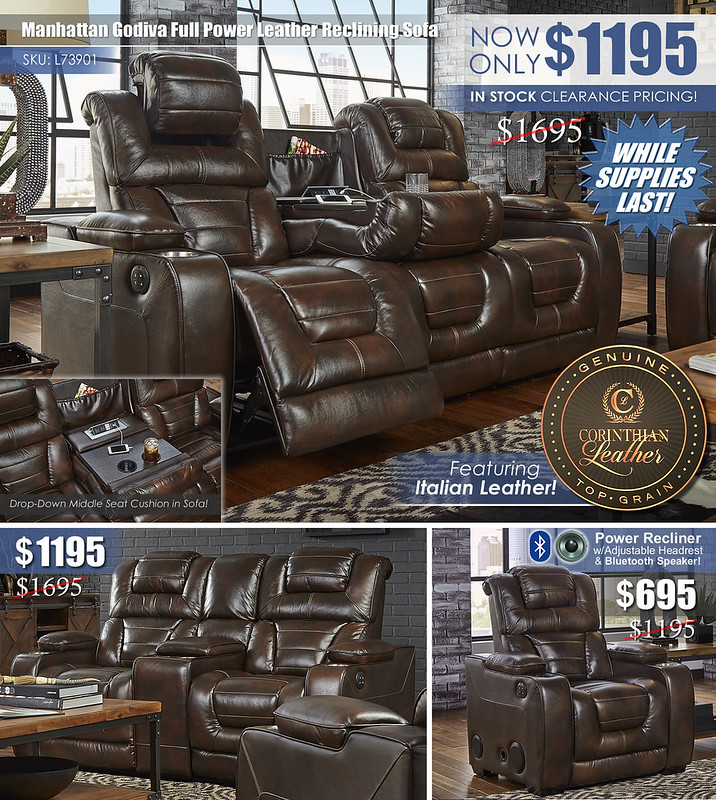 Manhattan_Govida Reclining Sofa Layout_L73901_100_OFF_2021_Updated