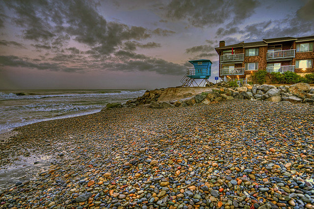 O'Side Buccaneer Beach 27-2-17-21-6D-17X40