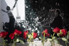 2021-05-10 - Exposition François Mitterrand à Bastille-39
