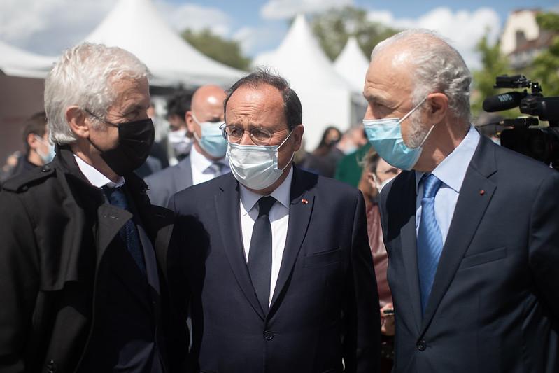 2021-05-10 - Exposition François Mitterrand à Bastille-33