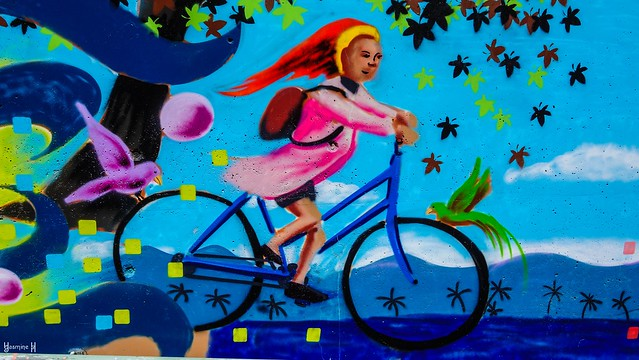 9726 - Street Art