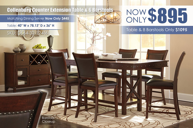 Collenburg Counter Table & 6 Barstools_D564-32-124(6)-60-R400821_Update