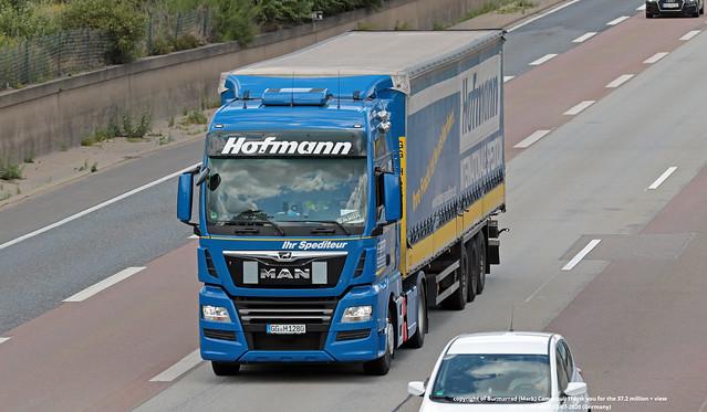 GG H 1280 MAN 02-07-2020 (Germany)