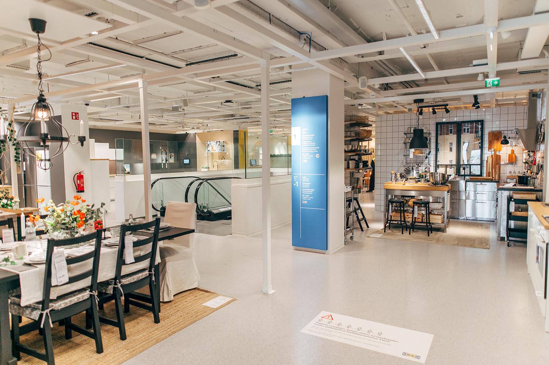 IKEA_Suunnittelustudio3