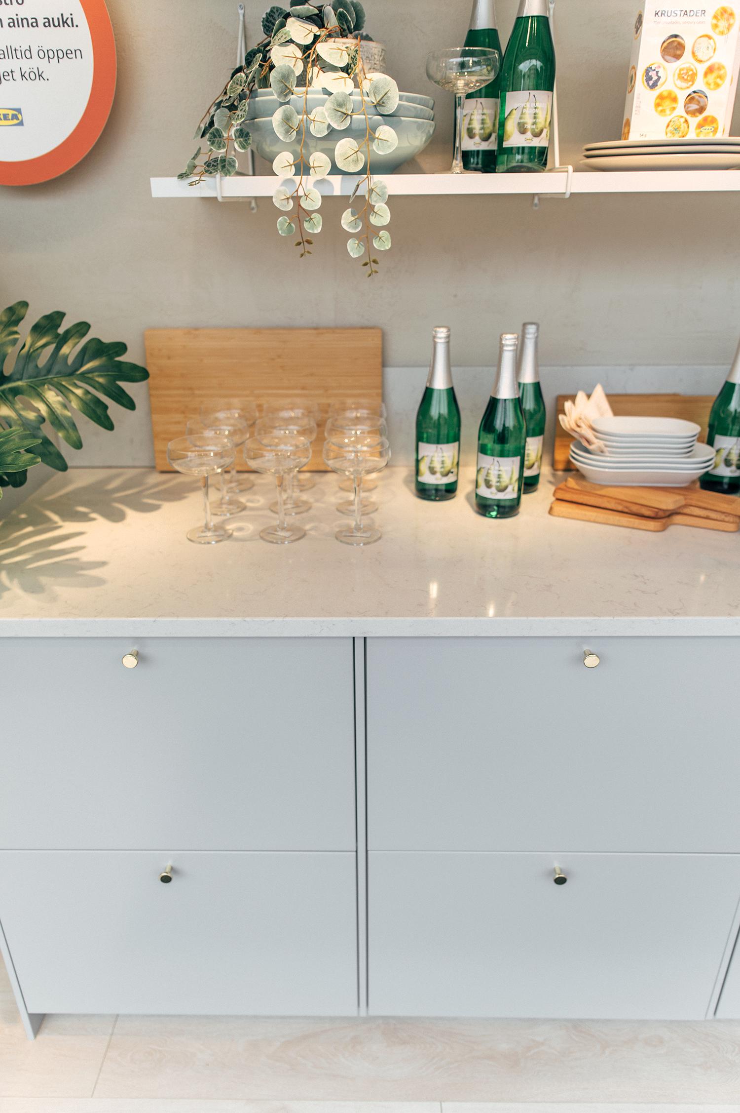 IKEA_Suunnittelustudio4