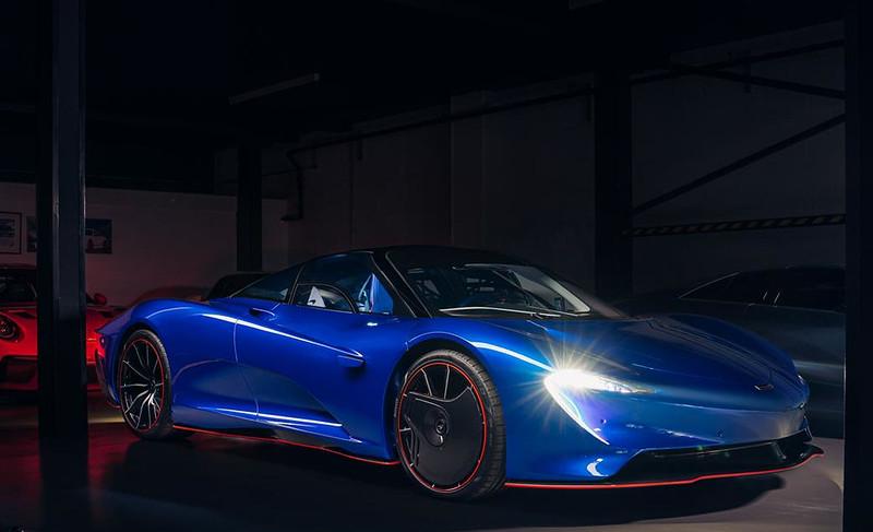 McLaren-Speedtail (9)