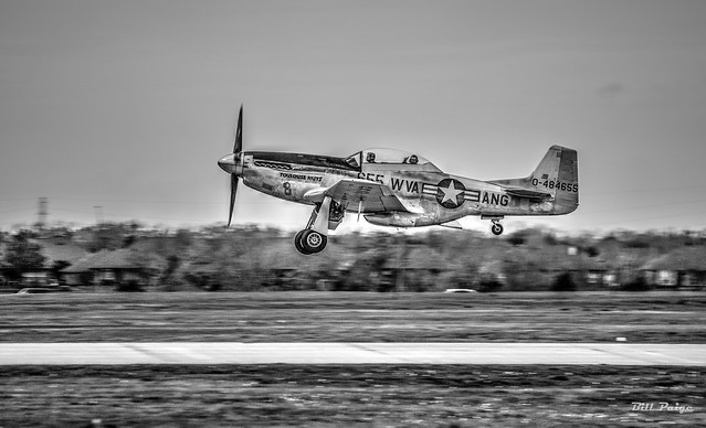 P-51-T-Nuts-BW-III-HDR