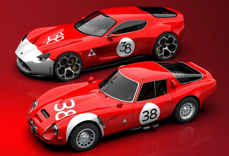 Alfa-Romeo-TZ4-25
