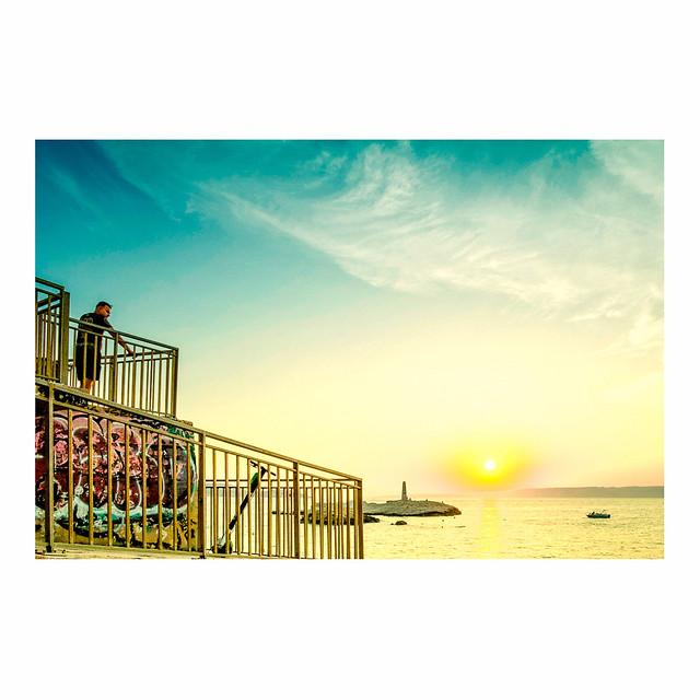 Lifestyle Marseille