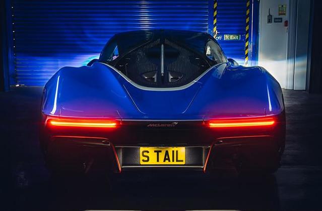 McLaren-Speedtail (11)
