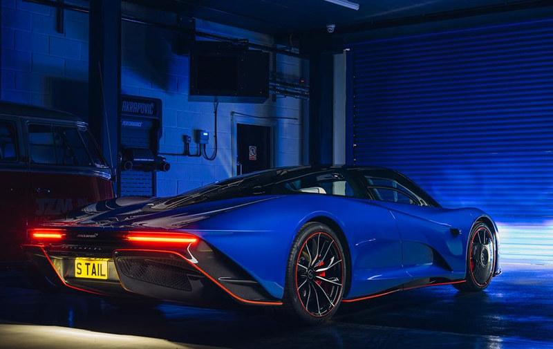 McLaren-Speedtail (10)