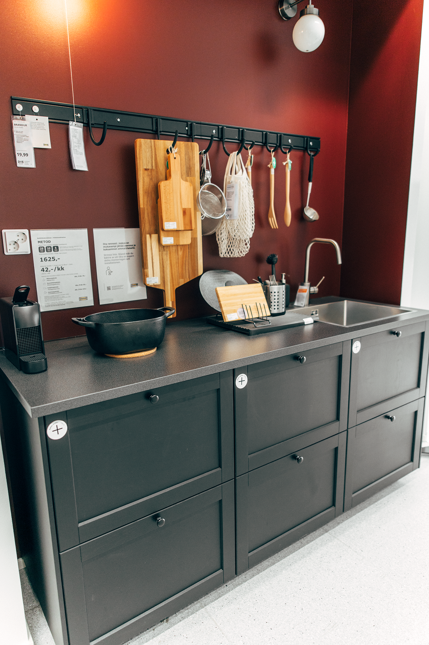 IKEA_Suunnittelustudio8
