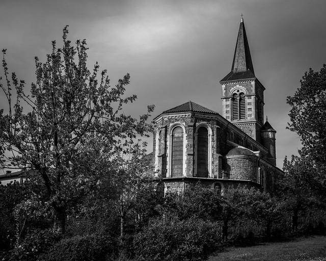 St Barthelemy Lestra