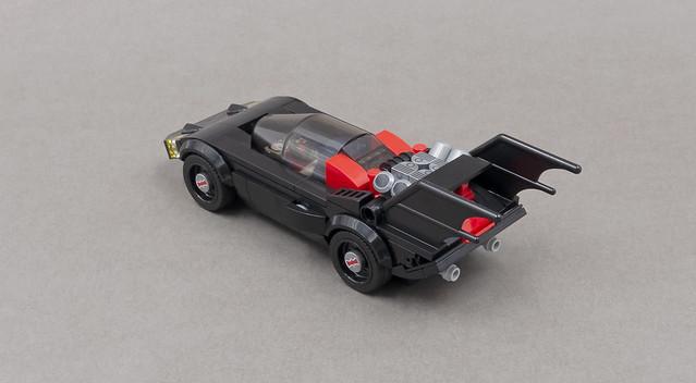 Batmobile 02