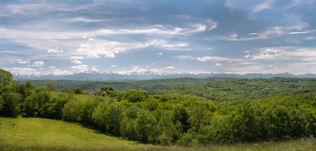 Le Volvestre- petites Pyrénées 51172930473_d9fde00bd6_b