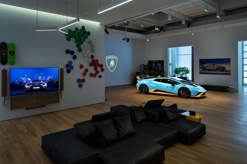 lamborghini-nyc-lounge-5