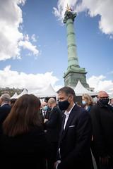 2021-05-10 - Exposition François Mitterrand à Bastille-24