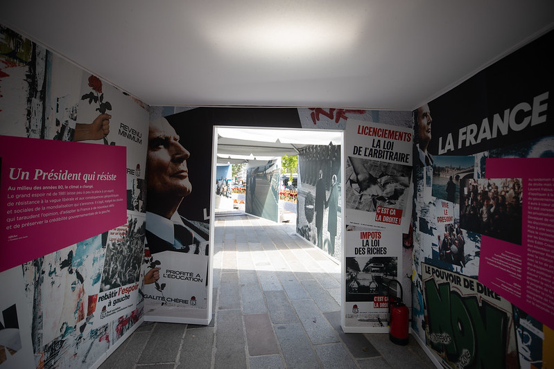 2021-05-10 - Exposition François Mitterrand à Bastille-36