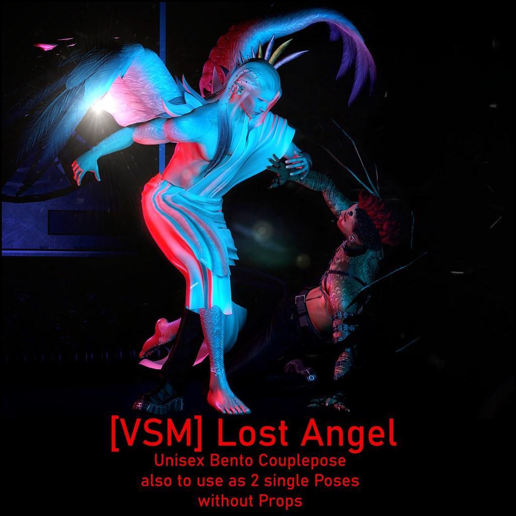 [VSM] Lost Angel AD1 (2)