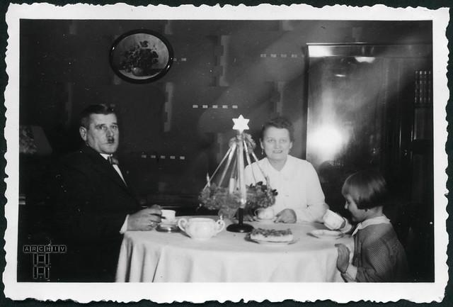 ArchivTappen233AAl3k752 Kindheit in Schlesien, 1930er
