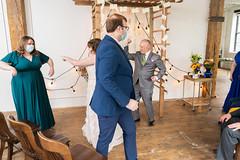 2021-05-01 Tim and Kari Wedding - 01068.jpg