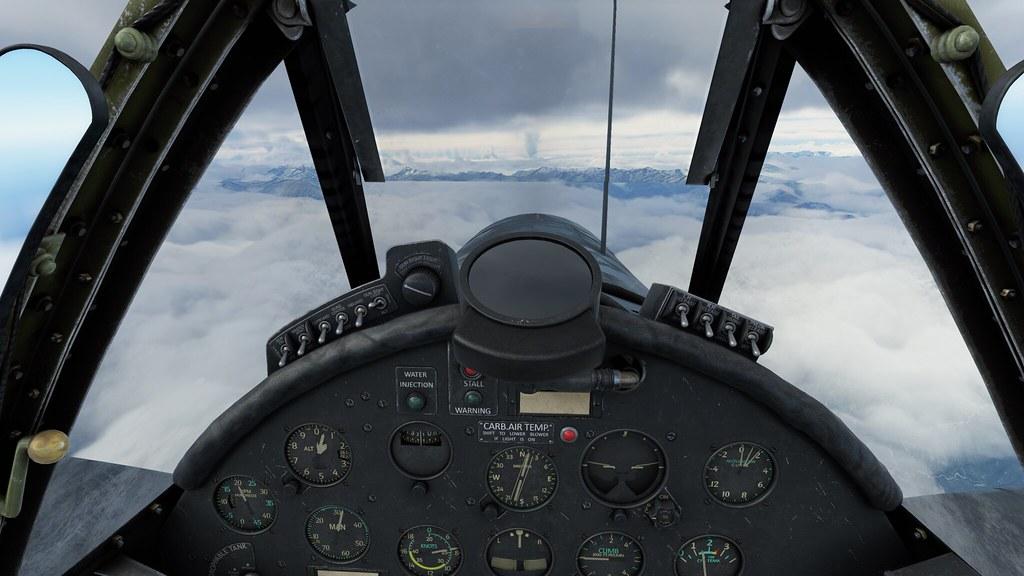 Microsoft Flight Simulator Screenshot 2021.05.11 - 17.15.15.43