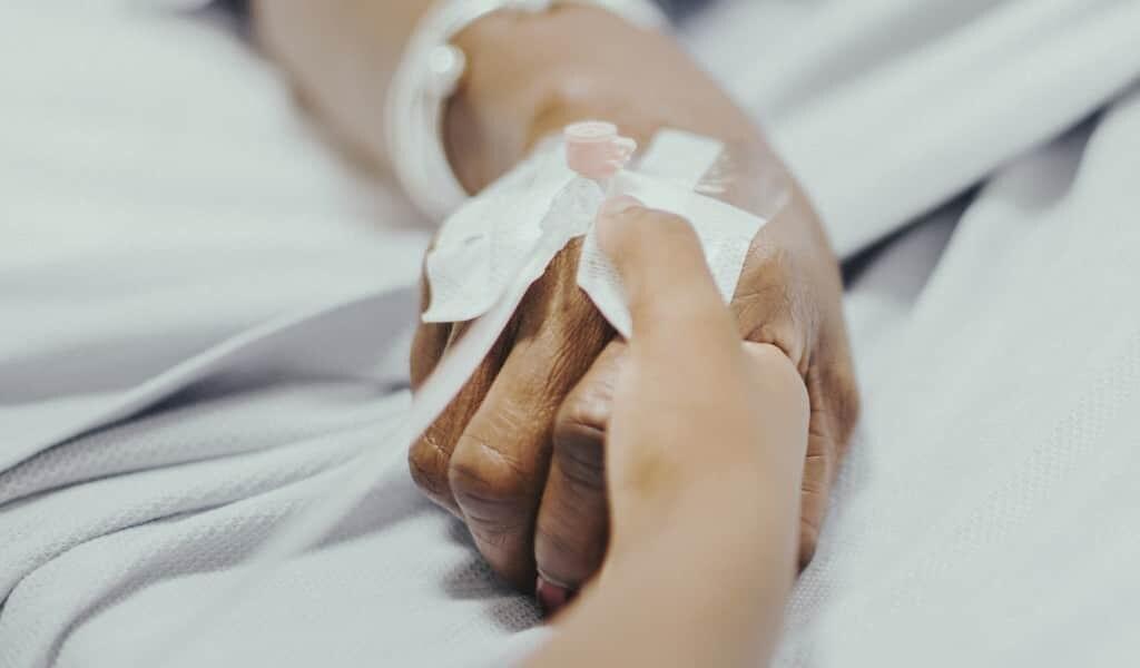 une-ruse-pour-déjouer-les-cellules-cancéreuses