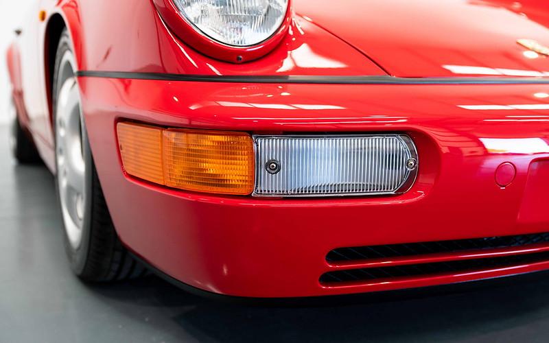1991-Porsche-911-964-Carrera-RS-CC-13