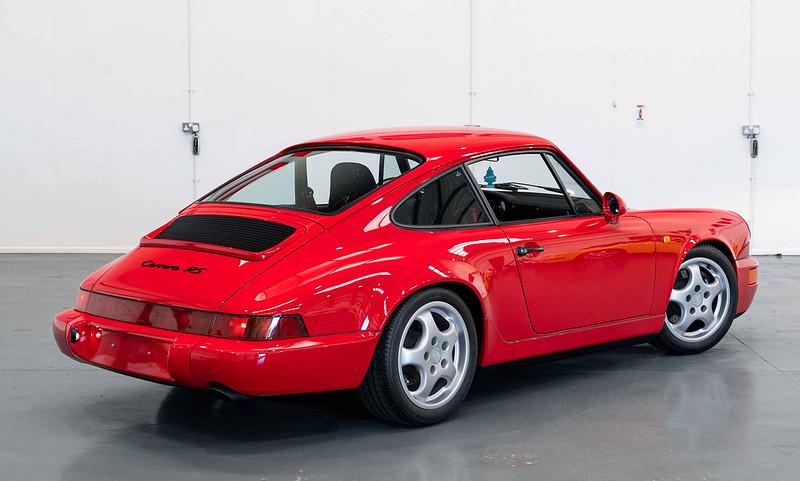 1991-Porsche-911-964-Carrera-RS-CC-06