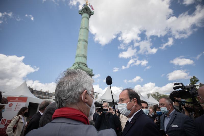 2021-05-10 - Exposition François Mitterrand à Bastille-23
