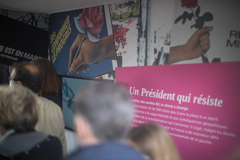 2021-05-10 - Exposition François Mitterrand à Bastille-18