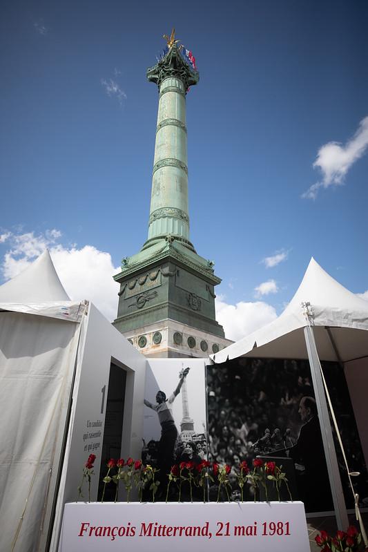 2021-05-10 - Exposition François Mitterrand à Bastille-35