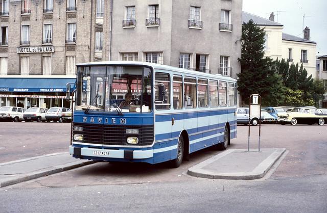 1217 MD 78 (F): Jouquin, Magny-les-Hameaux