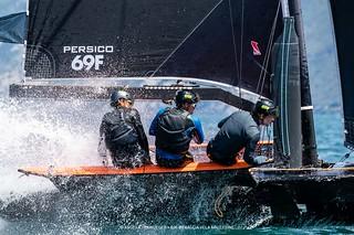 45_Gran Prix 1 69F Sailing - Fraglia Vela Malcesine - Angela Trawoeger